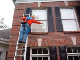 wimbledon-window-cleaning-sw19