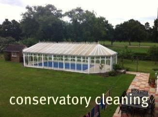 conservatory-jpg-opt326x242o00s326x242