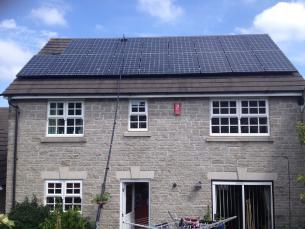 solar-full.jpg.opt305x229o0,0s305x229
