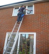 window-cleaning-hanwell