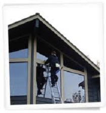 brompton-window-cleaners-1