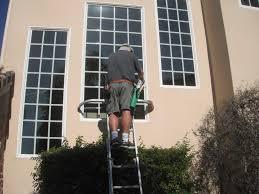 Clerkenwell Window cleaners EC1