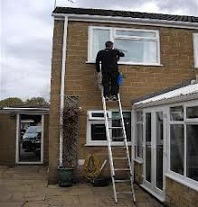 hanwell-window-cleaners