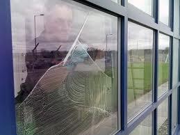 Kingsbury Window Cleaning NW9