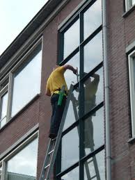 window-cleaners-kingston-kt1-and-kt2-area