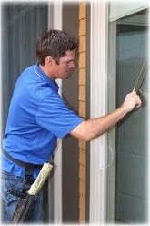 window-cleaning-kingston-kt1-and-kt2-area
