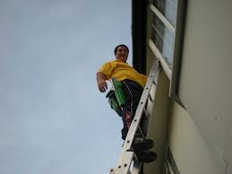 window-cleaning-southgate-n14