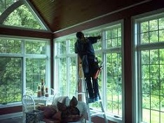 chiswick-window-cleaning