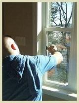 isleworth-window-cleaners