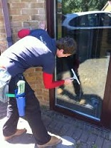 oakwoods-window-cleaning