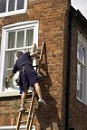 palmers-green-window-cleaners