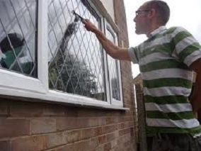 window-cleaners-hampton