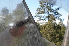 window cleaners Harrow