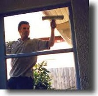 window-cleaners-chelsea