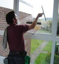 window-cleaning-charing-cross-1