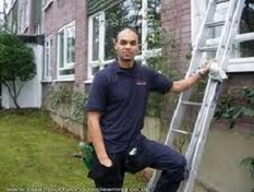 window-cleaning-chelsea-1