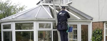 window cleaning fulham