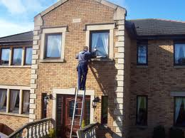 window-cleaning-perivale
