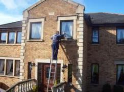 window-cleaning-twickenham-jpg-opt243x181o00s243x181